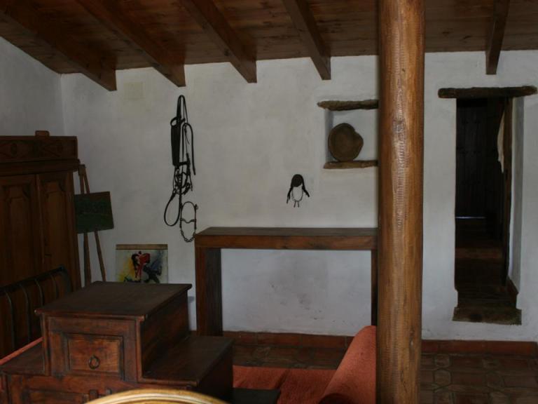 casa32